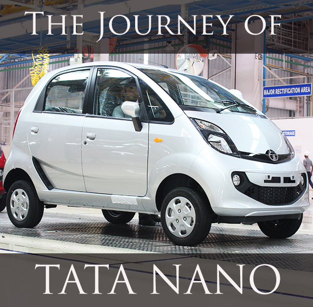 proposal of tata nano Ratan tata cites an email sent by tata motors ceo guenter butschek to mistry mentioning that he had not objected to scrapping of the nano.