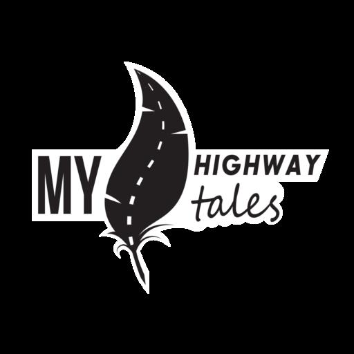 MyHighwayTales